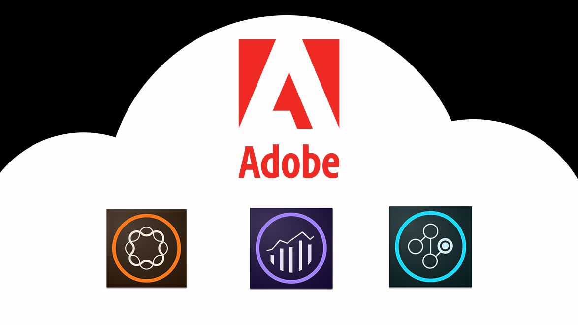 Products Adobe Digital Foundation